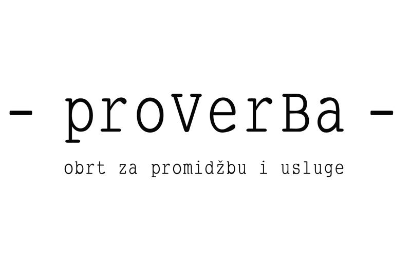 Proverba