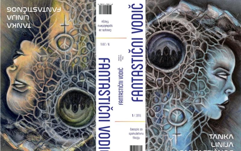 fantasticni-cover